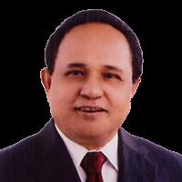 কাজী ফিরোজ রশীদ