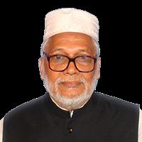 হাবিবুর রহমান মোল্লা