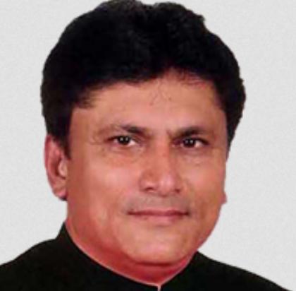 হাসান ইমাম খান