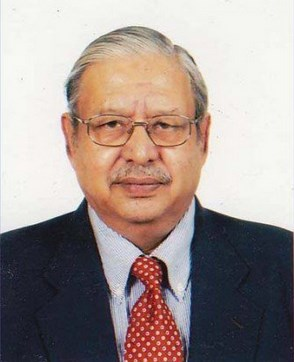 ইমরান আহমদ