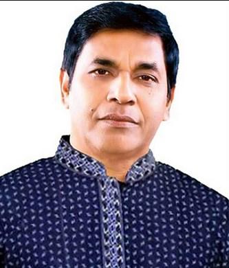 কাজী কেরামত আলী